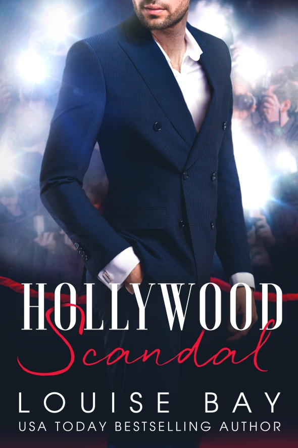 HollywoodScandal.Ebook.v3.jpg