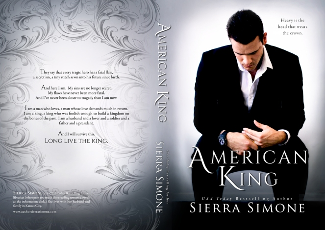American-King-PRINT-FOR-WEB.jpg