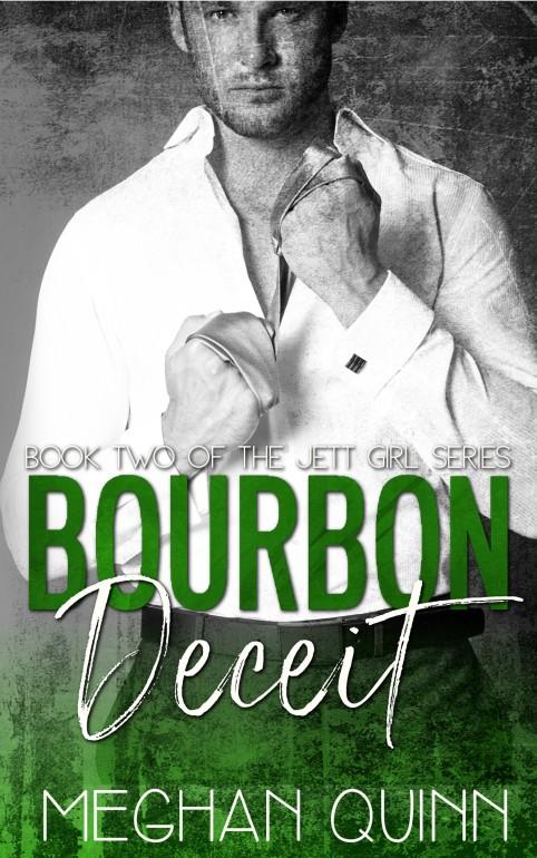 BourbonDeceitAmazon.jpg