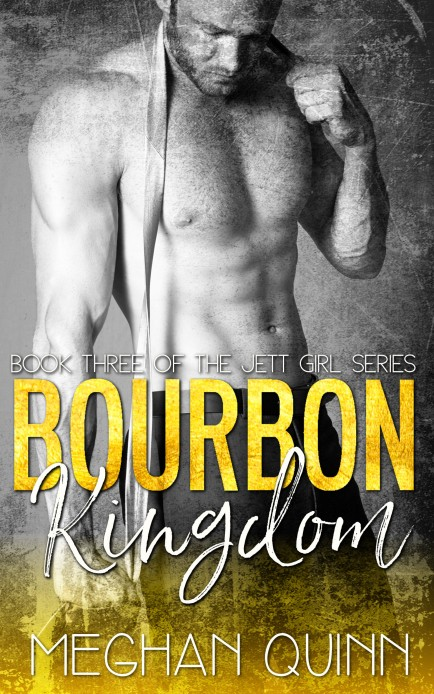 BourbonKingdomAmazon (1).jpg