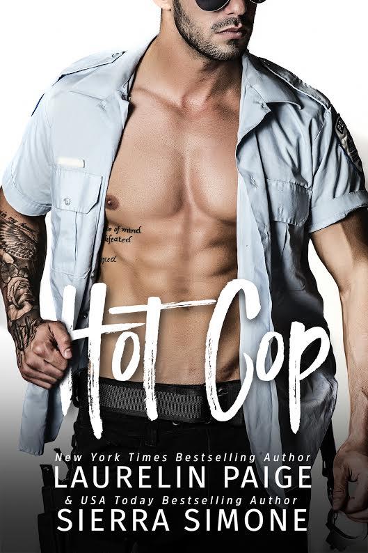 hot cop.jpg