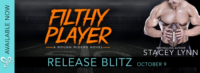 SBPRBanner-Filthy Player-RB.jpg