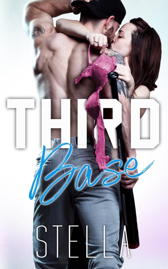 ThirdBase_ecover.jpg