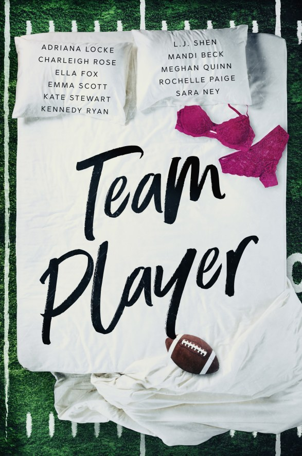 TeamPlayerBookCover6x9_MEDIUM.jpg