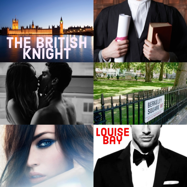 The British Knight.jpg