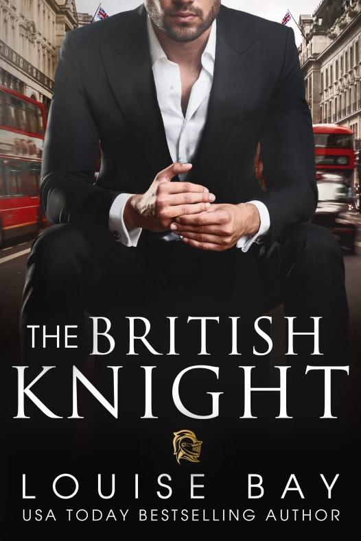 TheBritishKnight.Ebook (1).jpg