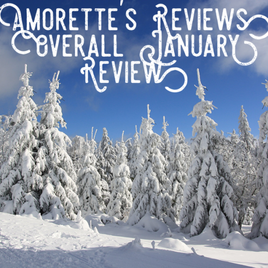 january review.png