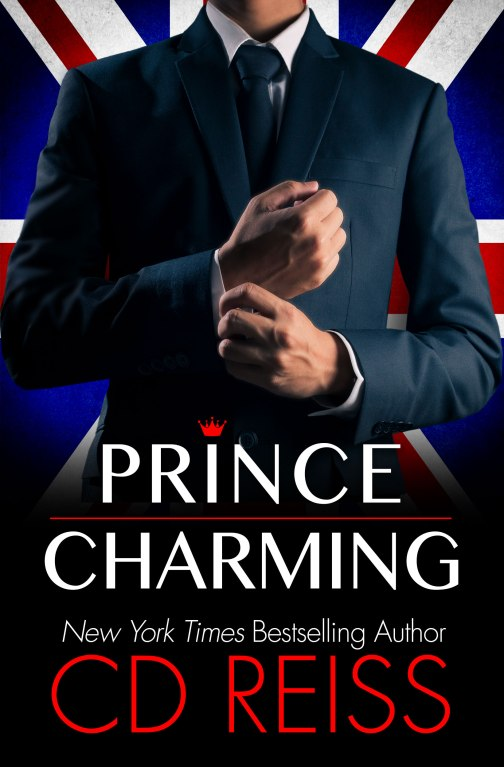 prince-charming-cover.jpg