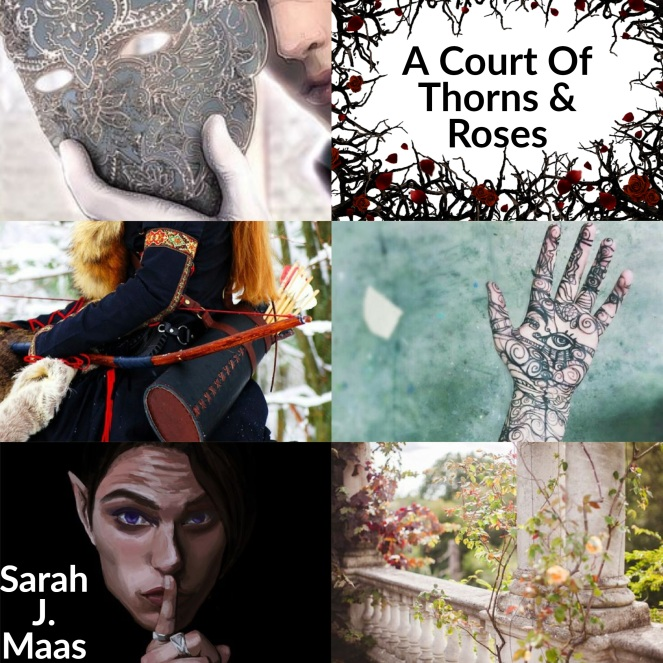 A Court of Thorns & Roses.jpg