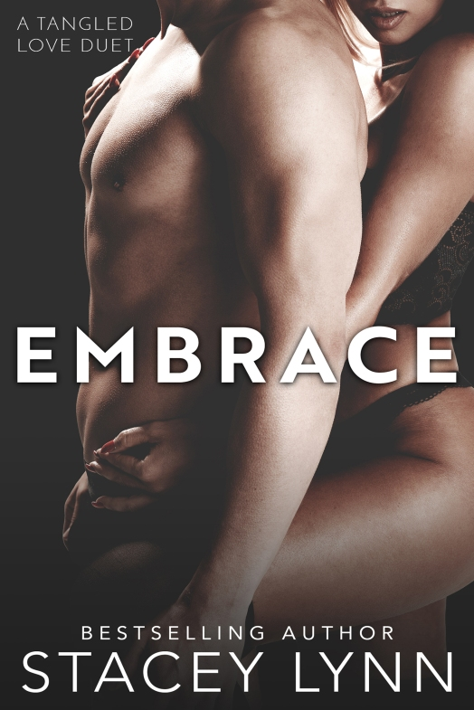 Embrace-FINAL-AMAZON.jpg
