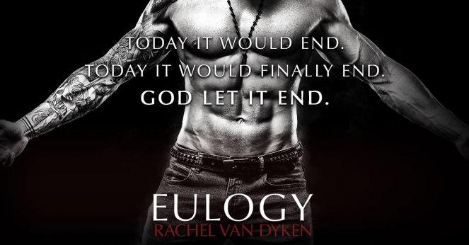 Eulogy-Teaser6.jpg