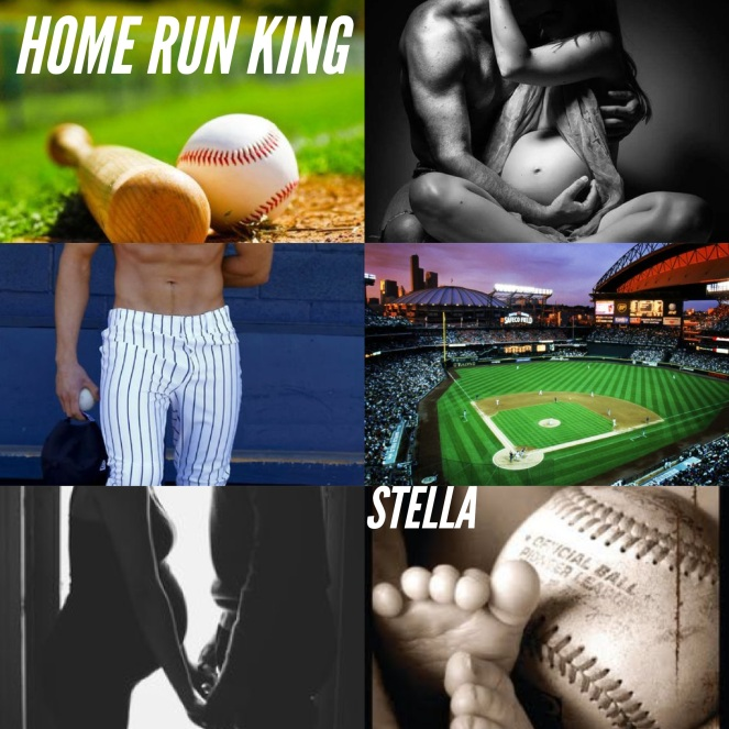 Home Run King.jpg