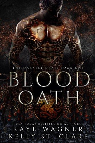 blood oath.jpg