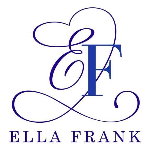 EllaFrank (1).jpg