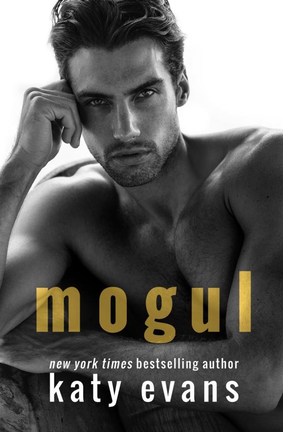 Mogul Amazon-2 (1).jpg