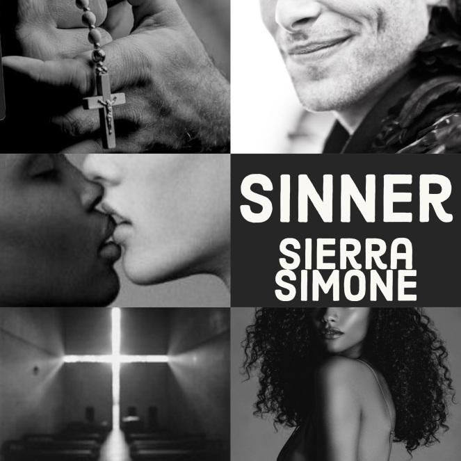 Sinner.jpg