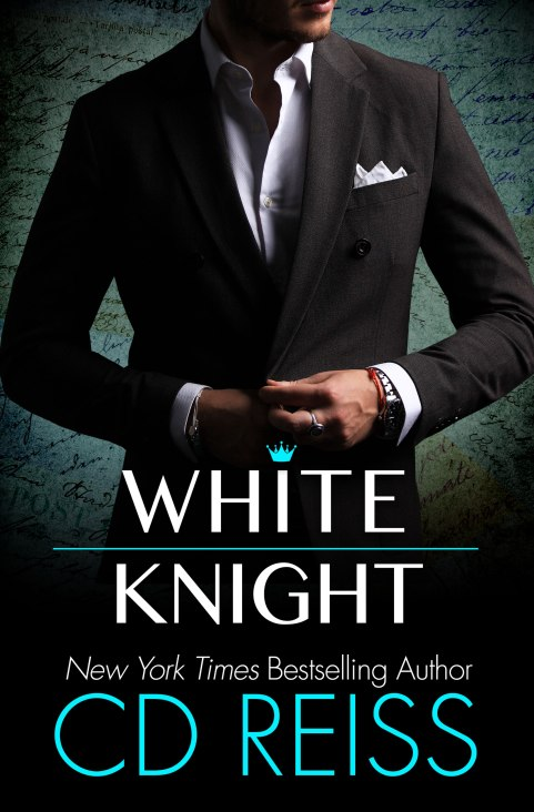 white-knight-cover-FULL.jpg