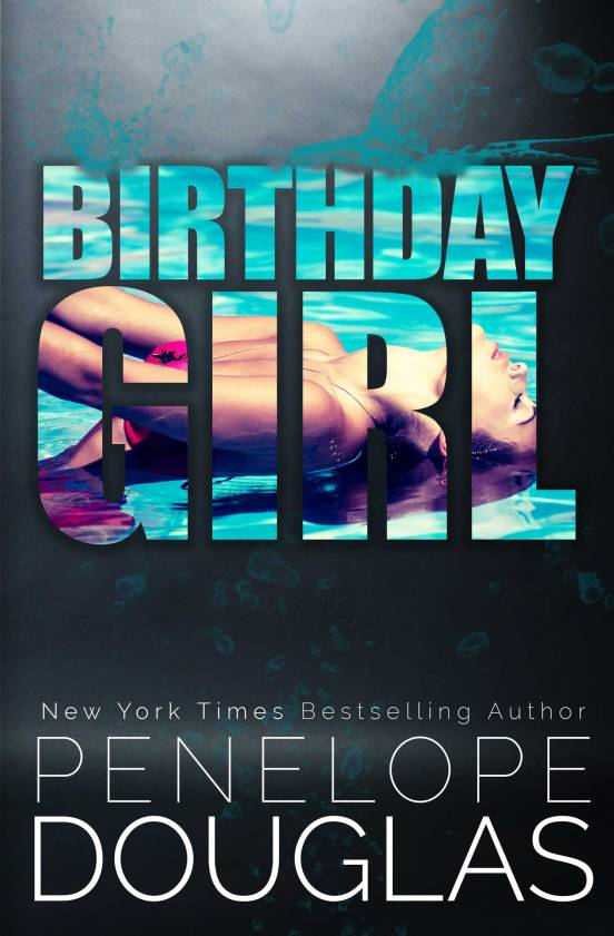 Birthday-Girl-EBOOK.jpg
