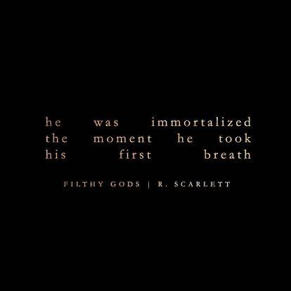 Filthy Gods Teaser Immortalized.jpg