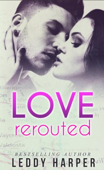 love re