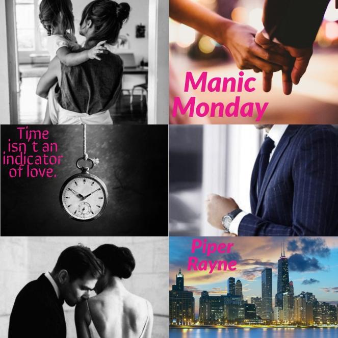 Manic Monday.jpg