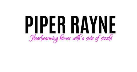 PiperRayne
