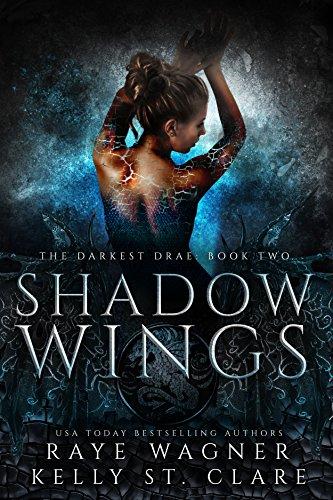 shadow wings.jpg
