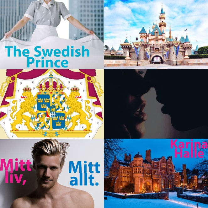The Swedish Prince.jpg