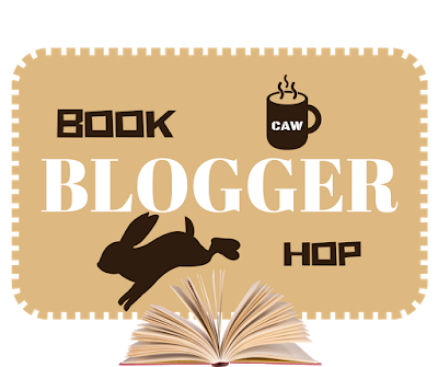 Book Blogger Hop (Final).png