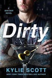 dirty.jpg