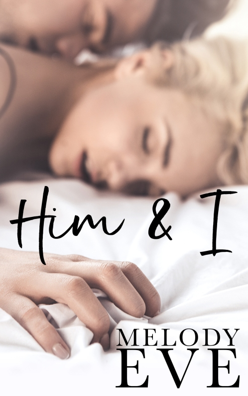 Him&I-FINAL-ebook