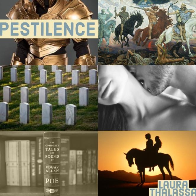 Pestilence.jpg