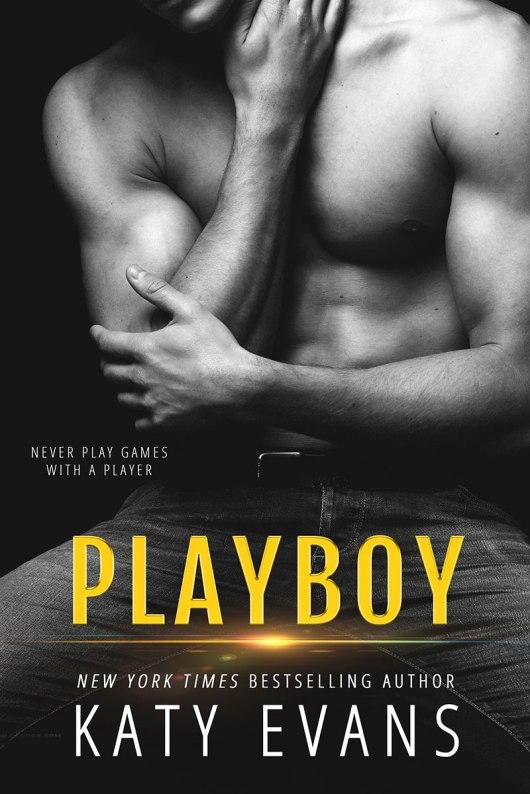 Playboy-Amazon.jpg