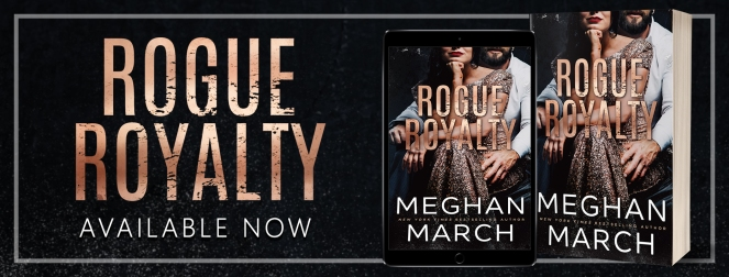RogueRoyalty availnowbanner - Copy.jpg