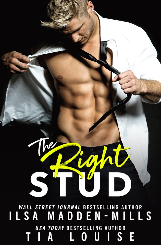 TheRightStud-ebook.jpg