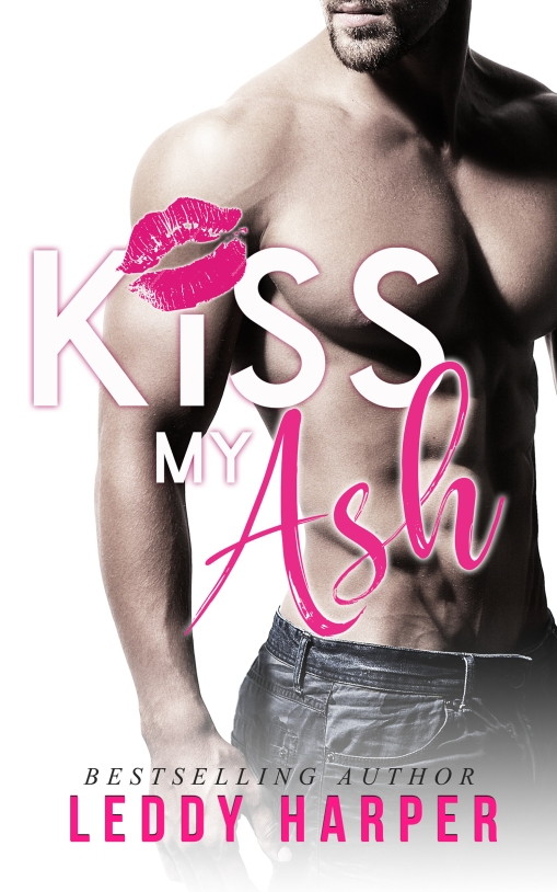 KissMyAsh_ecover (1)