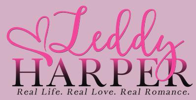 Leddy Harper.png