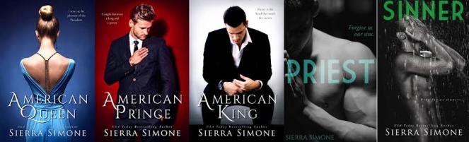 Sierra Simone.png