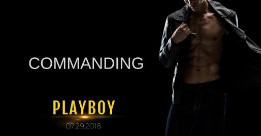 Commanding2