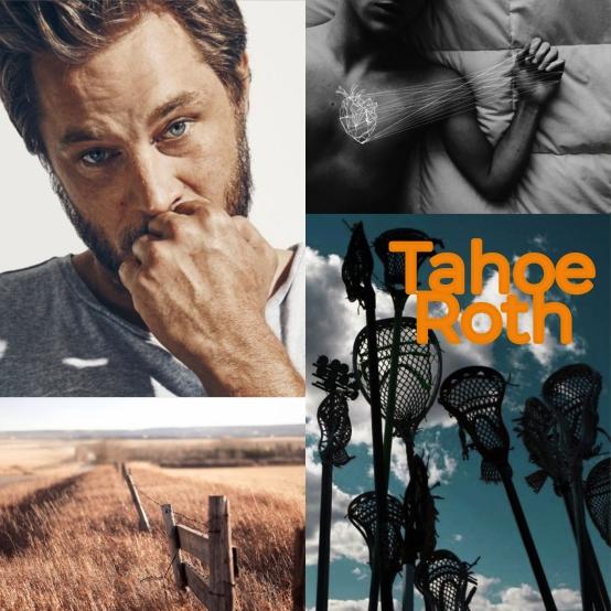 Ladie's Man Tahoe.jpg