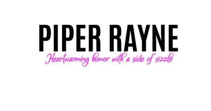 PiperRayne (1).jpg