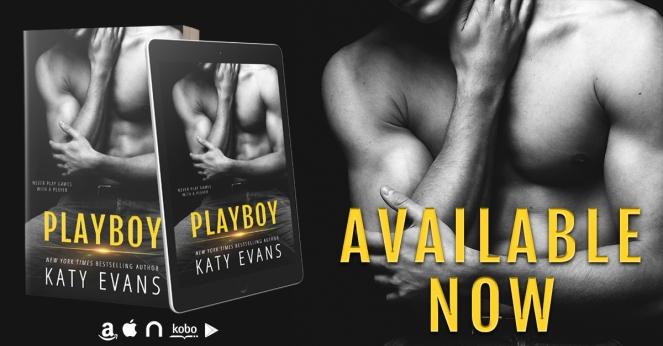 Playboy-AN.jpg