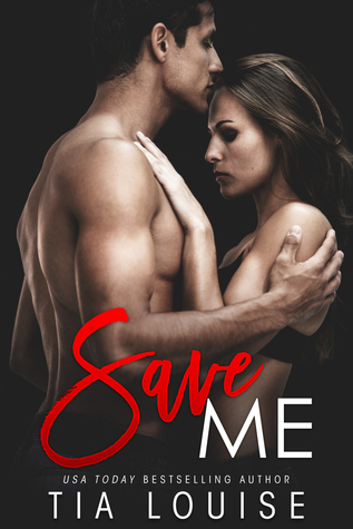 Save Me by Tia Louise.jpg