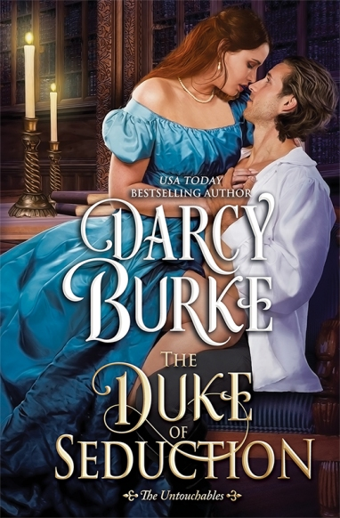 Burke, Darcy- The Duke of Seduction (final) 800 px @ 300 dpi high res (1).jpg