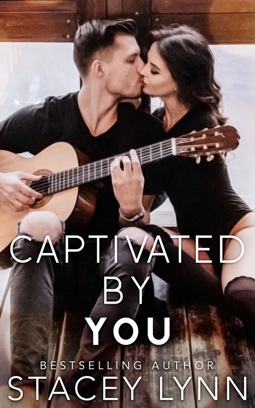 CaptivatedByYou-Ebook (1).jpg