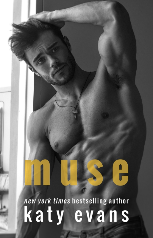 Muse_Amazon