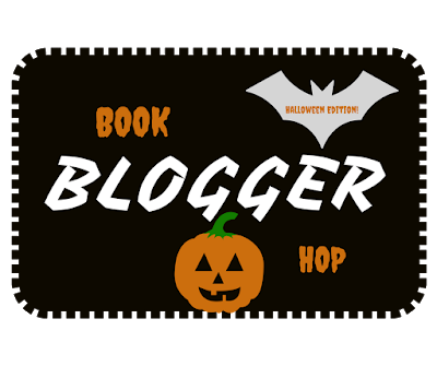 Halloween Edition book blogger hop.png