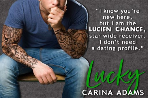 Lucky-Teaser-Dating.jpg