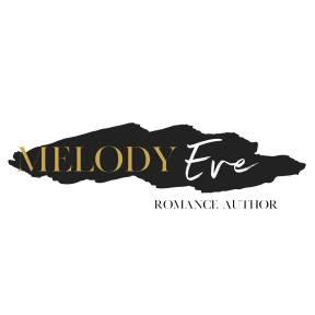 MelodyEveLogo (1).jpg