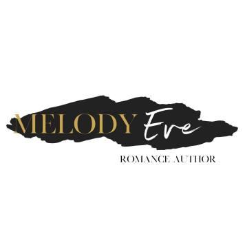 MelodyEveLogo (1)